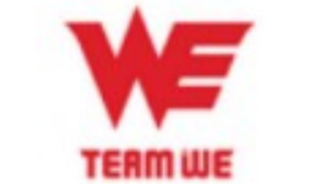 PEL晋级赛巡礼视频